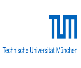 The Technical University of Munich